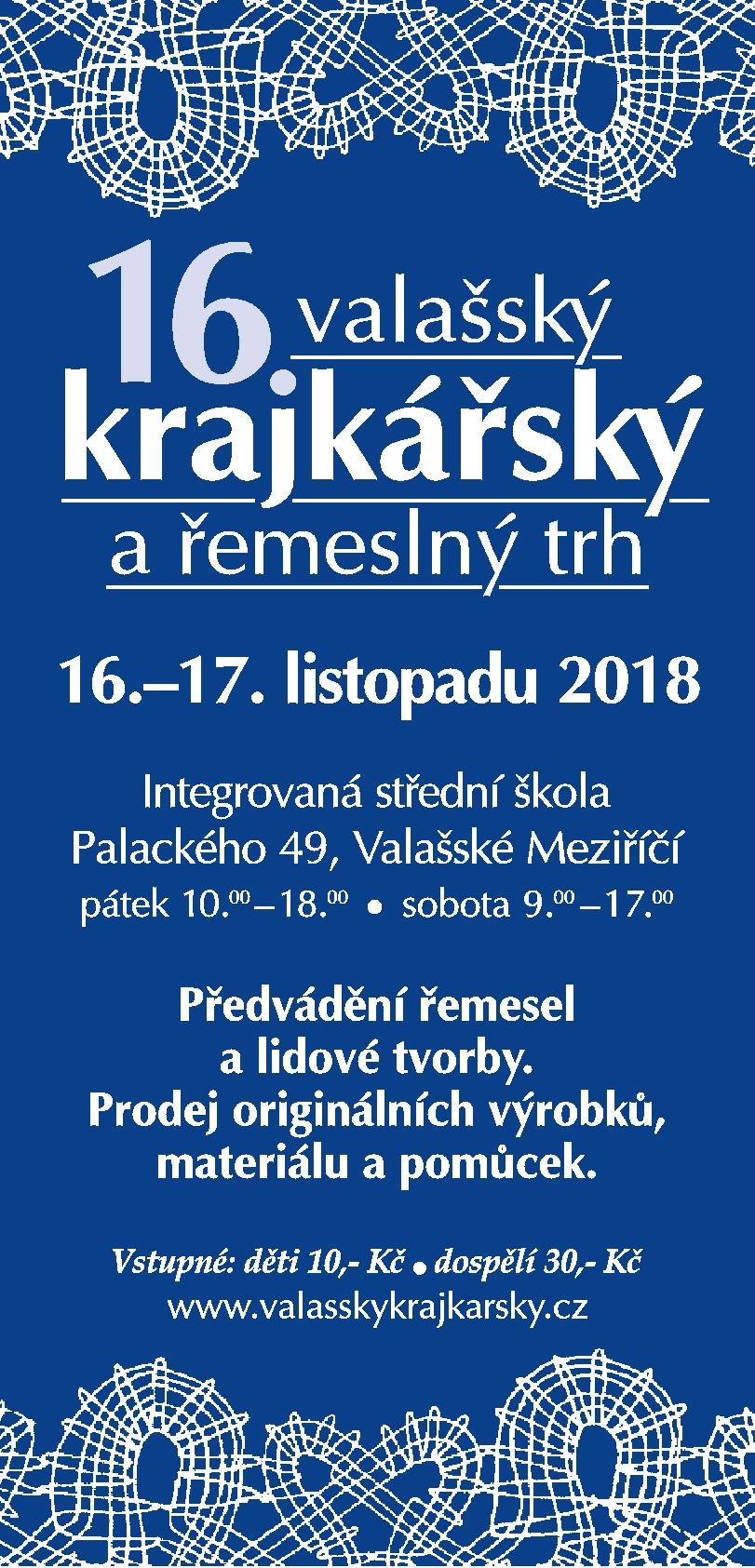 pozvanka-2018_modra
