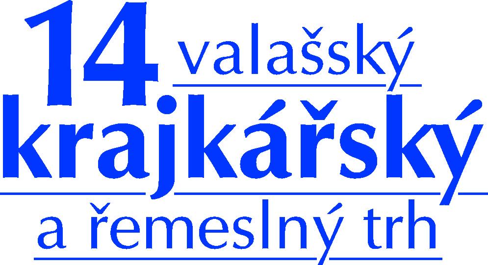 14_vkrt_modra