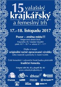 plakat-_2017_pro-web_modra