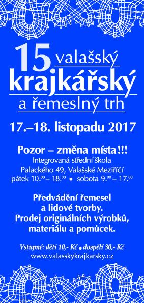 pozvanka-2017
